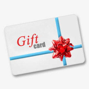 BDS-GiftCard