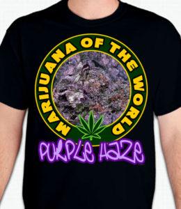GSP-N0043-MOTW-PurpleHaze