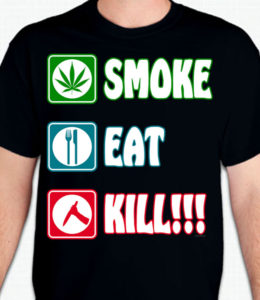 GSP-N0045-Smoke-Eat-Kill