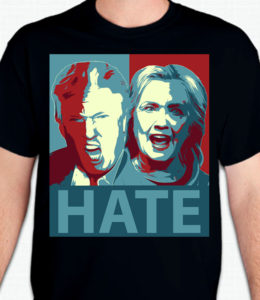 gsp-n0054-hate-ts-preview
