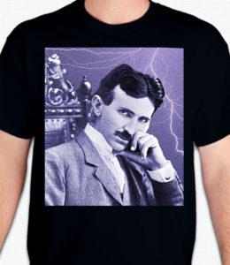 GSP-N0060-Nikola-Tesla