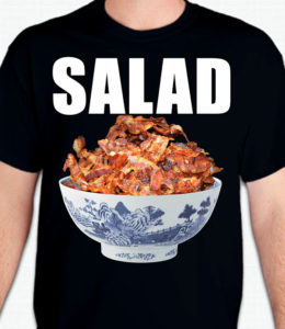 GSP-N0067-Salad-Bacon